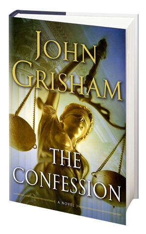 book-theconfession-3d
