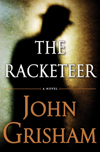 John Grisham - The Racketeer: A Novel Reviews