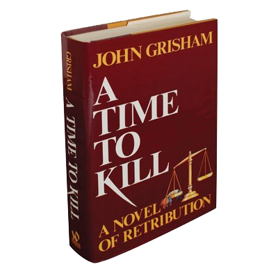 a time to kill summary 3 A time to kill summary  he devotes time to  3 2 1 e about the author a time to kill w teacher's notes background and themes by john grisham.