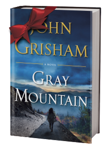 Grisham_holiday[1]
