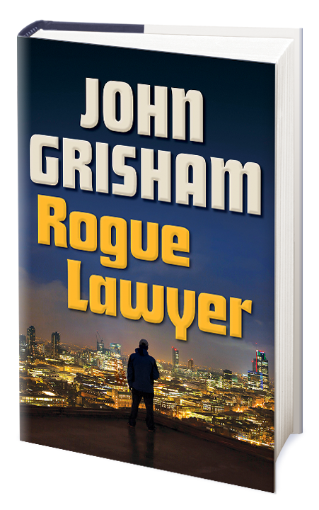 ROGUE-LAWYER-3D