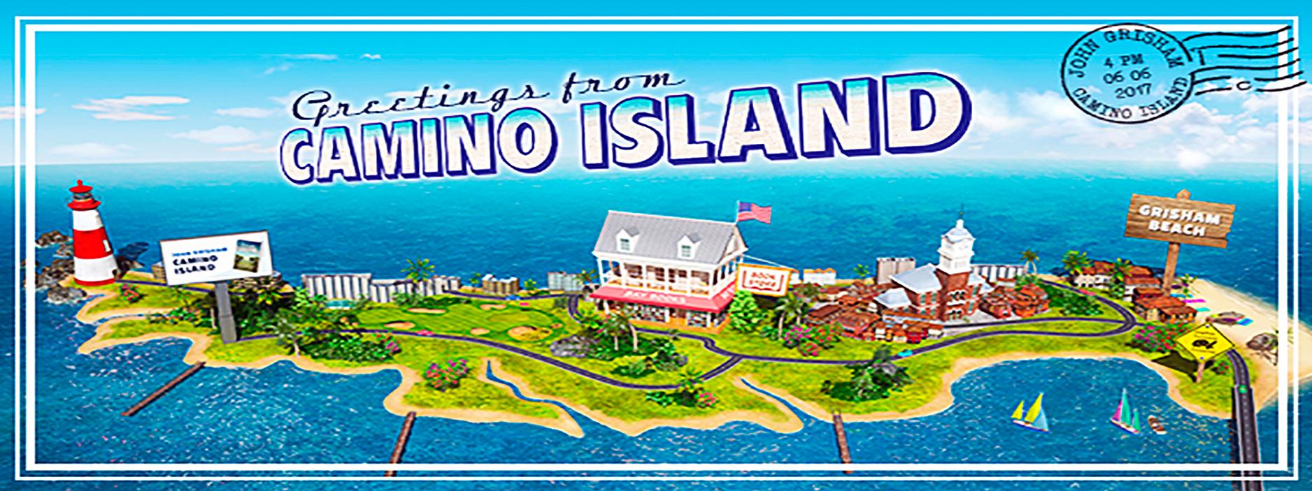Camino-Island-slider