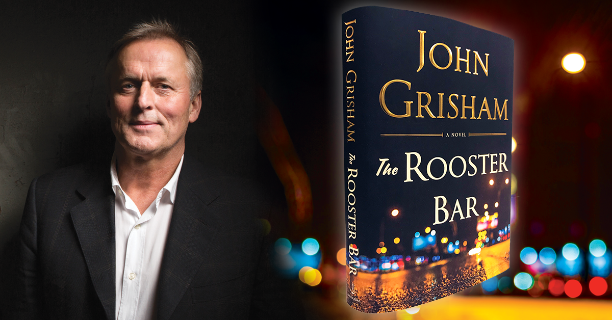 RoosterBar_Book Tour