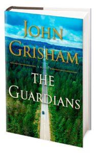 Books Archive - John Grisham