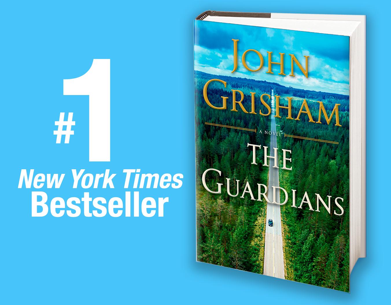 Ny Times Best Books 2020.John Grisham New Book 2020 New 2020 Koningshaventilburg