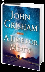 Books Archive John Grisham