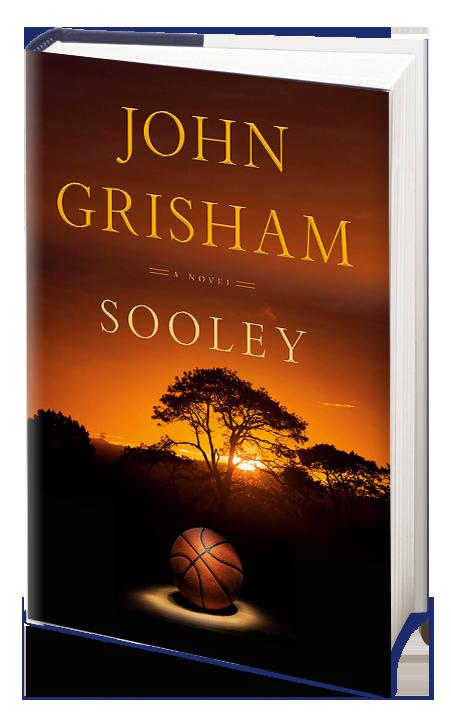 SOOLEY – John Grisham